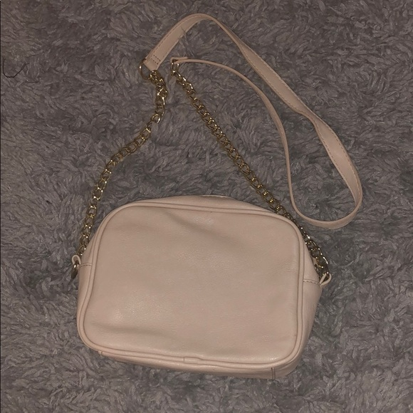 Forever 21 Handbags - Forever 21 Crossbody Purse